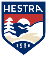 logo-hestra